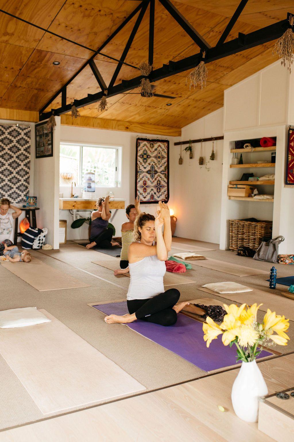 yoga-image-03